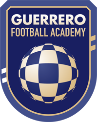 Guerrero Football Academy